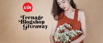 teenage singapore entertainment fashion beauty lifestyle teenage hop giveaway featured