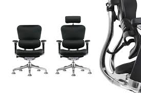 office chairs wheels and offices on pinterest bedroompicturesque comfortable desk chairs enjoy work