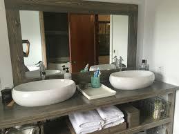 Bathroom Shelf Etsy - Bathroom wraps