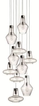 romeo e giulietta lamp blown glass pendant lamp romeo e giulietta blown pendant lights lighting september 15
