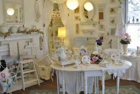 image of shabby chic decor bedrooms ideas shabby