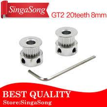 10 pcs lot mini 3 17 mm pore 14 tooth brass motor shaft gear