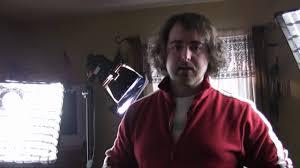 dvtv how to light video interview lighting