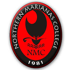 Northern Marianas College - YouTube