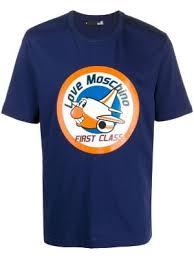 <b>Футболки Love Moschino</b> Мужские - купить в Москве оригинал в ...