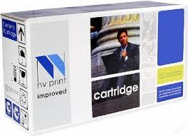 <b>Картридж NV Print CB382A</b> купить: цена на ForOffice.ru