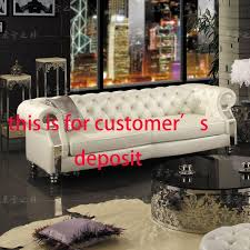 furniture dinette furniture gift furniture couch furniture china cheap furniture living room furniture cheap sofa beds cheap sofas sofas beds china living room furniture