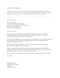 sample personal letter of recommendation best template collection mba recommendation letter sample