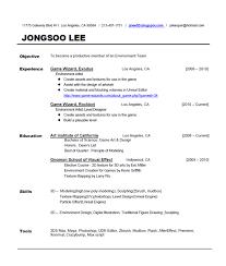 online copy editor resume   sales   editor   lewesmrsample resume  cv editor online my resume view