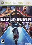 Images & Illustrations of crack down