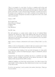 business resume as usual professional resume cover letter sample business resume as usual texarkana gazette texarkana breaking news resume cover letter samples for business administration