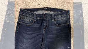 <b>CNC</b> (<b>costume national</b>) <b>джинсы</b> купить в Москве | Личные вещи ...