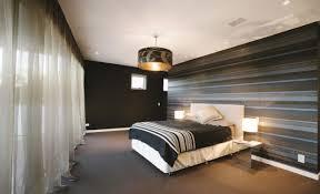 room fancy comfortable