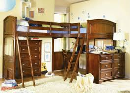 most seen images in the marvelous full size bunk bed with desk underneath designs ideas gallery bunk bed dresser desk