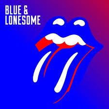 The <b>Rolling Stones</b>: <b>Blue</b> & Lonesome Album Review | Pitchfork
