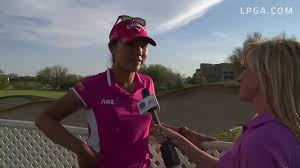 bank of hope founders cup final round highlights lpga lydia ko final round interview at the 2016 jtbc founders cup