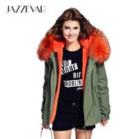 Discount Grey <b>Fur</b> Collar   Grey Wool Coat <b>Fur</b> Collar 2019 on Sale ...