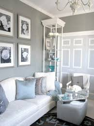 marvelous grey bedroom colors: best gray paint colors for bedrooms wall paint ideas simple gray