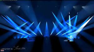 dream theater breaking all illusions lighting design by jason ahn youtube lighting design images