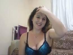 Free Turkish Webcams Porn Videos (1,101) - Tubesafari.com
