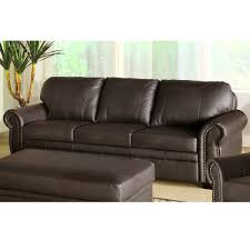 incredible abson living signature italian leather sofa reviews deals with overstock sofas awesome italian sofas