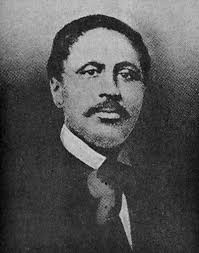Robert Morris became one of the first black lawyers in United States after being admitted to the Massachusetts bar in 1847. Morris was born in Salem, ... - Morris_Robert