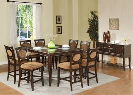 Dining Room Sets For Casual Dining Rooms Design Ideas 15063