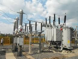 Resultado de imagen para fotos zonas rurales del departamento contarán con servicio de energía eléctrica en sus hogares.