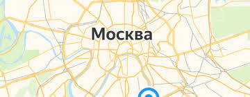 «Угловой <b>диван дубай</b>» — Мягкая мебель — купить на Яндекс ...