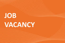 career jobs your leisure casual seasonal positions walmer paddling pool tides leisure centre