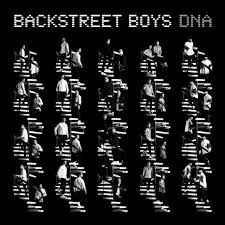 <b>DNA</b> - Album by <b>Backstreet Boys</b> | Spotify