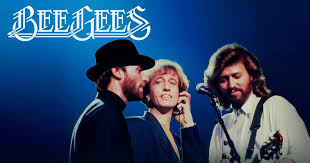 <b>BeeGees</b>.com The Official Website of the <b>Bee Gees</b> | <b>Bee Gees</b>