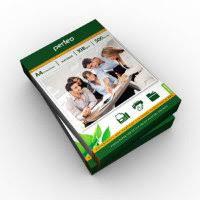 Купить <b>фотобумага</b> и аксессуары в Орле недорого в интернет ...
