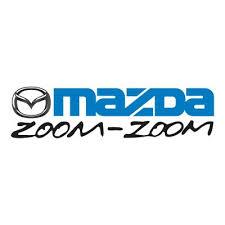 <b>Mazda</b> logos vector (EPS, AI, CDR, SVG) free download | screen ...