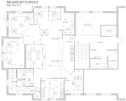 office layout online floor plan 1st fl updated zoomtm design cool office layout photo designs ideas accessoriesexciting home office desk interior