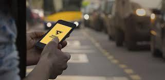 Такси Сатурн - Apps on Google Play