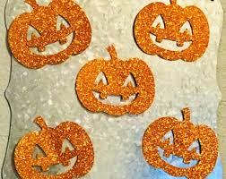 <b>Pumpkin prop</b> | Etsy