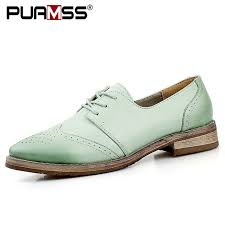 PUAMSS Official Store - Amazing prodcuts with exclusive discounts ...