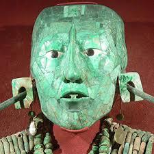 Masque de Jade © Wolfgang Sauber (CC BY-SA 3.0) - palenque-temple-masque-de-jade