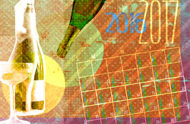 <b>Wine</b> Enthusiast Podcast: <b>Wine</b> Myths Debunked | <b>Wine</b> Enthusiast