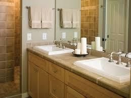 master bathroom vanity lighting ideas bathroom vanity lighting ideas photos image