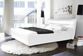 modern master bedroom designs white furniture black accents white brick wall bedroom ideas white furniture