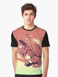 """""""Unit 01 [<b>Neon Genesis Evangelion</b>]"""" <b>T</b>-shirt by somecallmejdawg ..."""