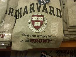 Image result for brown university