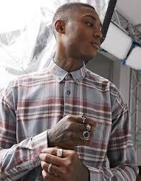 <b>Men's Shirts</b>   <b>Long Sleeve</b> & Going Out <b>Shirts</b> For <b>Men</b>   ASOS