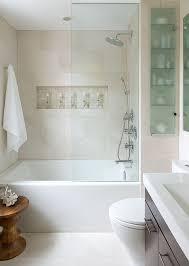 bath sinks shape bathtub concrete bathroom vanity modern bath tub small bathroom remodeling decorating ideas glass wall