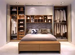 small room furniture designs. small master bedroom storage ideas open shelves or readymade bookcases also offer a way to use the space room furniture designs