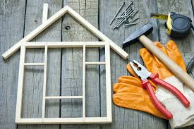 Image result for remodeling projects image