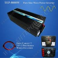 inverter 12v 220v 500w car 500w modified sine wave 12 220 v to cigarette lighter plug power converter
