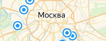 Аксессуары для оптических приборов <b>Veber</b> — купить на Яндекс ...
